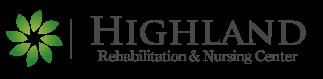 Highland Rehabilitation & Nursing Center